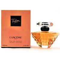 Женская парфюмированная вода Lancome Tresor (Ланком Трезор)