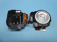 Nikon L26 L27 L28 L29 Длинный шлейф