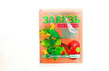 Завязь томат 2 г