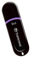 Флеш-накопитель 8Gb