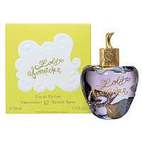 Женская парфюмированная вода Lolita Lempicka eau de parfum (Лолита Лемпика О Де Парфюм)