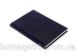 Дневник недатированный EXPERT A5, 288 стр., синий