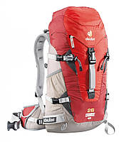 Рюкзак DEUTER CRUISE 26 SL.