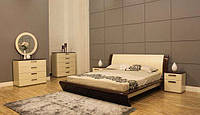Кровать Флорион B155BQ
