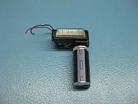 Модуль вспышки Canon A1000 A1100