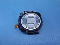Nikon S2700 S3200 S4200 Sony W810 DSC-W810 Casio N5 EX-N5 Z690 Z820