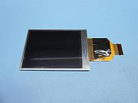 Дисплей для фотоаппарата Nikon D3200