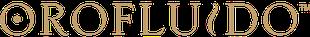 Новая линия премиум-класса по уходу за волосами Orofluido