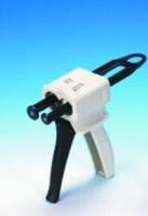Пистолет для смешивания Automix-Dispenser Тип 50 10:1 Luxatemp