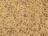 Песок  строительный Вознесенский мелкозернистый