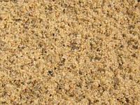 Песок  Вознесенский мелкозернистый
