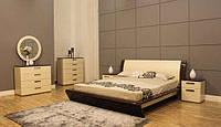 Кровать Флорион