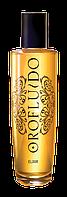 Эликсир красоты для волос(жидкое золото), 50мл