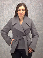 Женские пальто распродажа