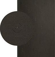 Набоечная резина TOPY, (ТОПИ), р. 400*600*6.4мм, цв. коричневый