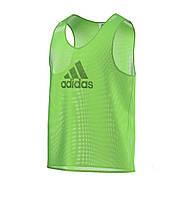 Манишка Adidas TRG BIB 14 (ОРИГИНАЛ)