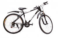 """Велосипед многоскоростной 26"""" TRINO Next / Alloy CM008 (Италия)"""
