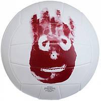 Волейбольный мяч Wilson MR WILSON CASTAWAY SS14