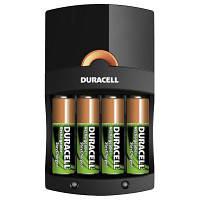 Зарядные устройства для аккумуляторов. Больше нет нужды пользоваться дорогими одноразовыми батарейками.