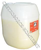 Клей резиновый (слоник) Solusion, бочка, фото 1