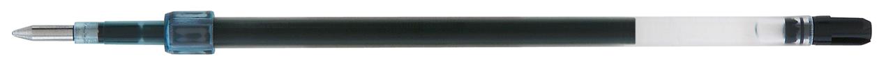 Стержень для авт. роллера uni-ball JETSTREAM 0.7мм, синий