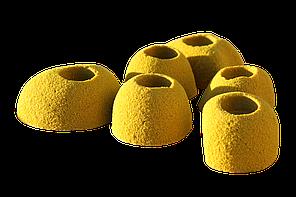 Набор зацепов «Зацепчик», 6 шт, размер XS, фото 2
