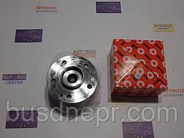 Ступица передняя, FAG 805191 Вито 639/Vito/Viano (W639) 03-