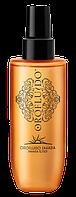 Спрей для экстремальной защиты от солнца, 160мл