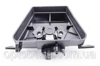 Корпус воздушного фильтра для бензопил Partner 350 - 401, фото 3