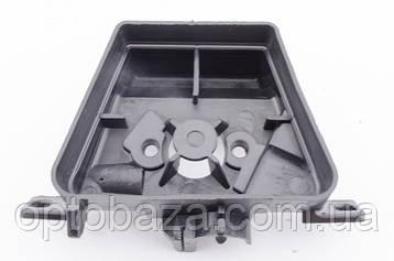 Корпус воздушного фильтра для бензопил Partner 350 - 401, фото 2