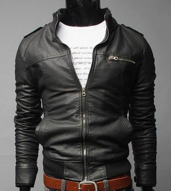 Мужская куртка СС-6457-10