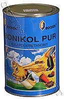 Клей для обуви десмокол BONIKOL PUR 0,8 кг
