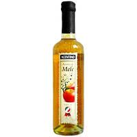 Яблочный уксус Antica Aceto di Mele, 0.5 мл