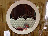 Зеркало B63ME, фото 1