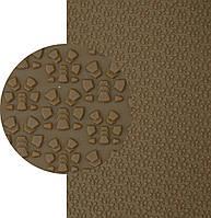 BISSELL, БИЗЕЛ, art.033, р. 760*570*2 мм, цв. тропик - резина подметочная/профилактика листовая