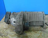 Раздатка Роздатка Раздаточная коробка 2.5 TDI Volkswagen Touareg Туарег