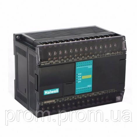 T24S2R Стандартный PLC