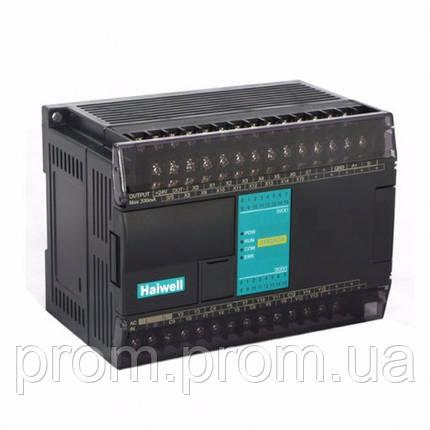 T24S2R Стандартный PLC, фото 2