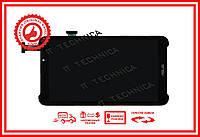 Модуль ASUS FonePad Note 6 K00G Черный ОРИГИНАЛ