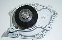 Водяной насос (помпа) на Renault Trafic 1.9dCi с 2001... Magneti Marelli (Италия), WPQ0986