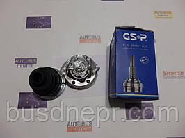 Шрус зовнішній GSP 19-1009 MB Vito(638) 96 - TDI