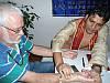 Аюрведические консультации доктора Адвайт Трипатхи в Киеве, Одессе, Хмельницком