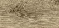 2726 Дуб Магнатский - Ламинат Кронопол (32 класс, 8 мм)