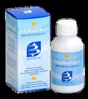 Шампунь от себорейного дерматита BIOGENA MELLIS MED, 125 мл