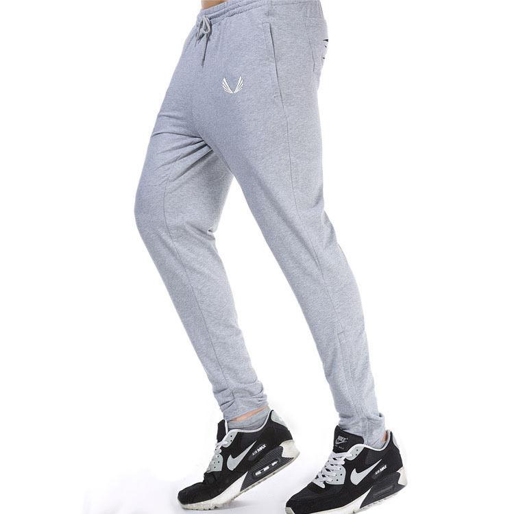 Мужские штаны Tricot Training СС-6544-75