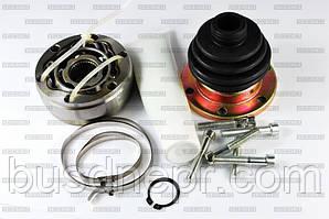 Шрус внутрішній комплект Мерседес Віто 638 2.3 D/TD 108/110 96.00