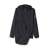 Спортивный костюм Adidas TS DAYBREAKERWV (ОРИГИНАЛ)
