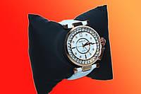 Часы женские наручные Orientex S9439L
