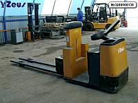 Комплектовщик заказов б/у Rocla NO20S