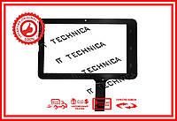 Тачскрин Treelogic Gravis 73 3G GPS Черный